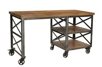 "Delano 53"" Desk"