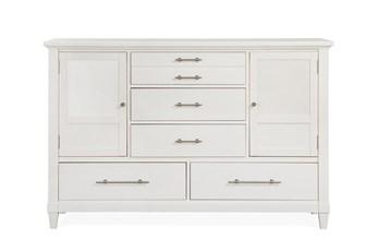 Sausalito Dresser