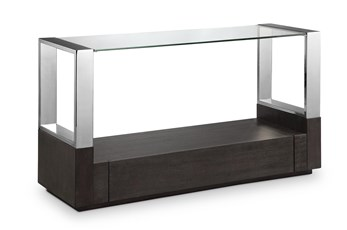 "Metropolis 50"" Sofa Table"