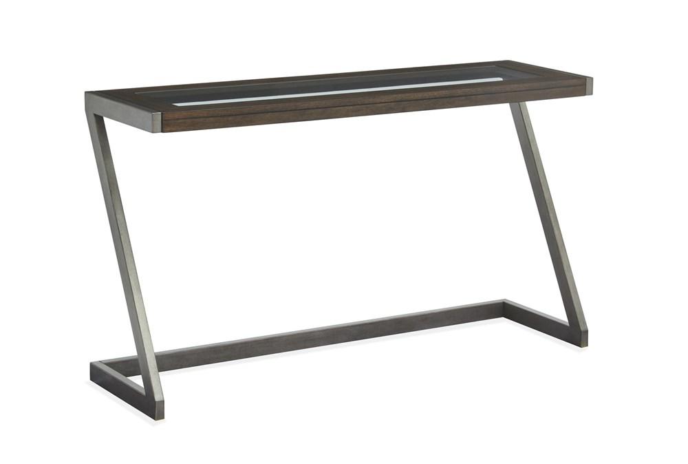 "Winslow 52"" Sofa Table"