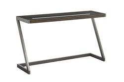 "Winslow 52"" Sofa Table"
