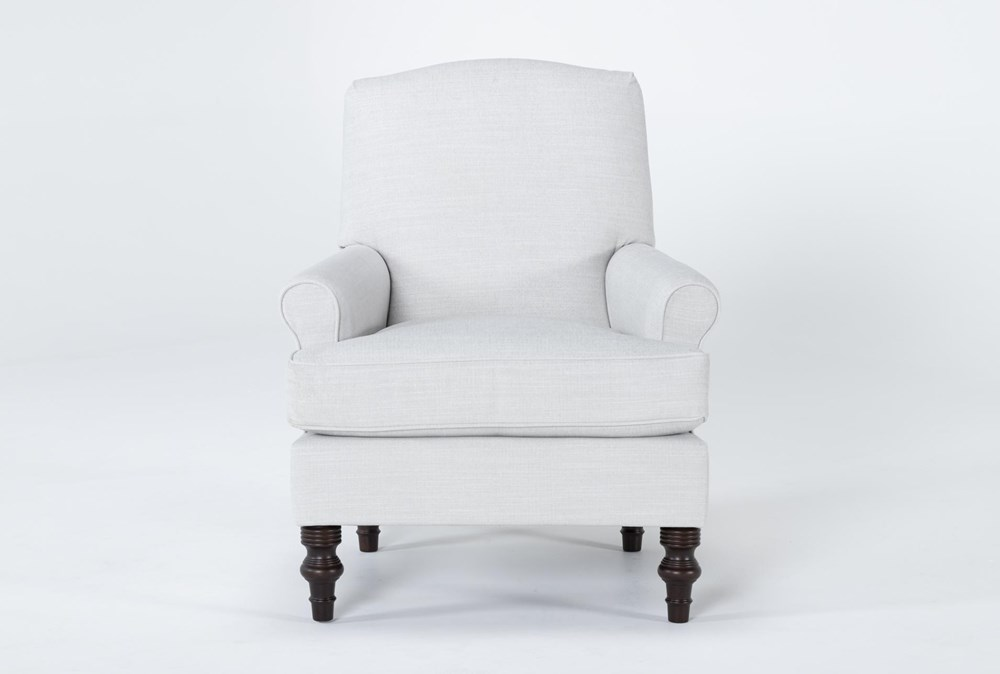 Jacqueline VI Accent Chair