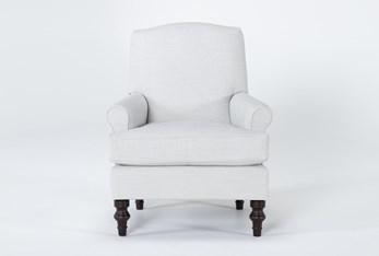Jacqueline VI Accent Chair
