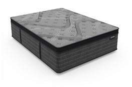 Graphene Cool Hybrid Firm Eastern King  Mattress