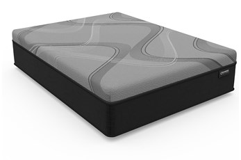 Diamond Onyx Ice Medium Queen Mattress