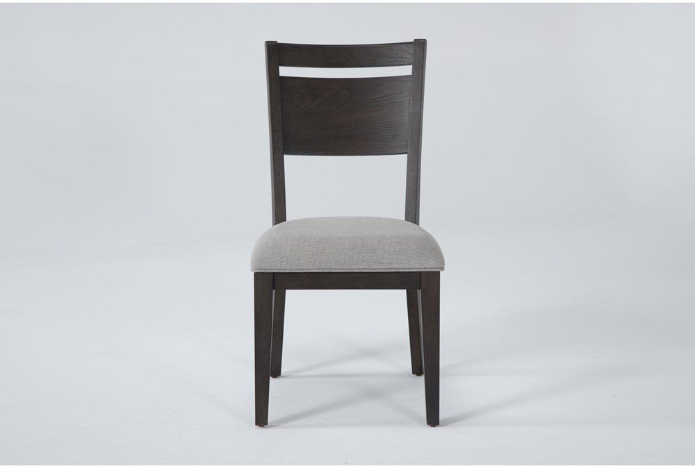 Layla Dining Side Chair
