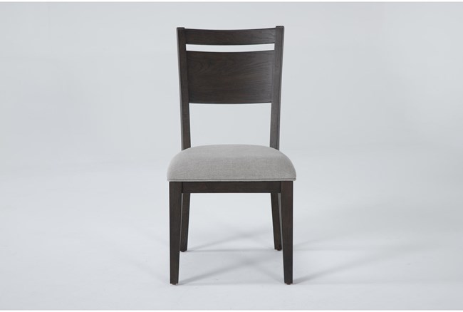 Layla Dining Side Chair - 360