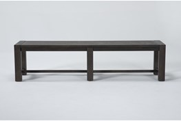 Layla Dining Bench