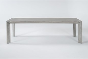 Sandi Dining Table