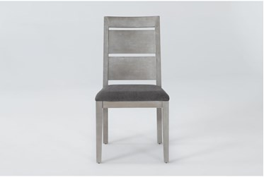 Sandi Dining Side Chair