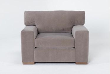Beckett Chair By Nate Berkus And Jeremiah Brent