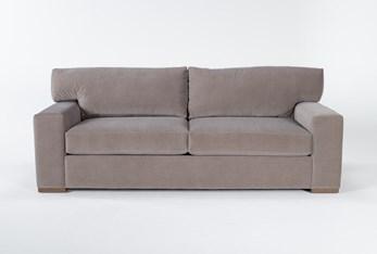 """Beckett 87"""" Sofa By Nate Berkus And Jeremiah Brent"""