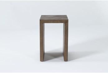 Rio End Table