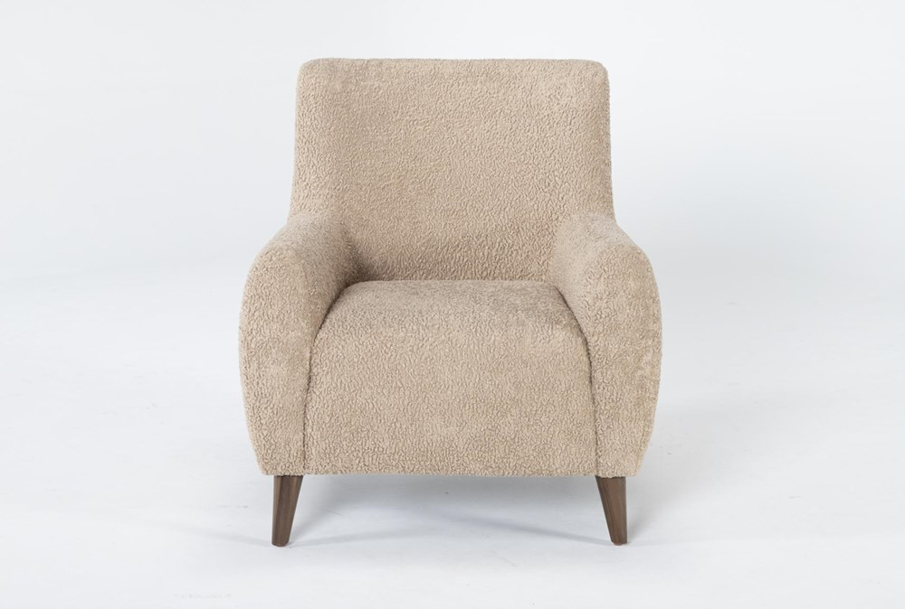 Blakely Accent Chair By Nate Berkus And Jeremiah Brent