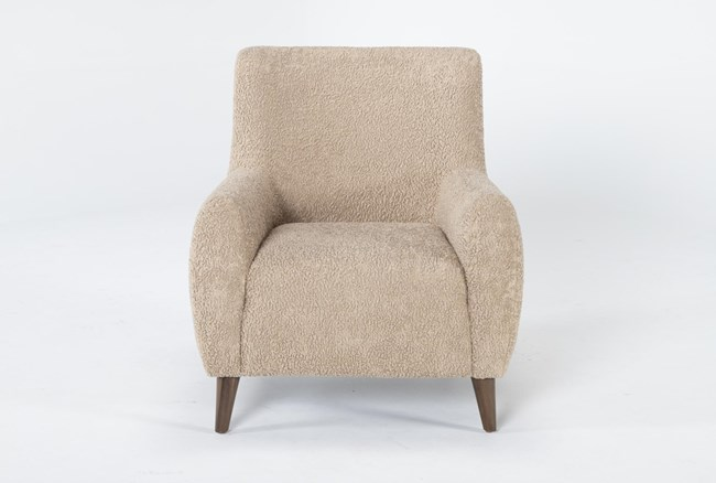Blakely Accent Chair By Nate Berkus And Jeremiah Brent - 360