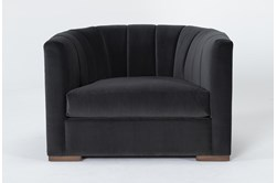 Audrey Chair By Nate Berkus And Jeremiah Brent
