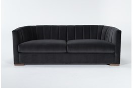 "Audrey 87"" Sofa By Nate Berkus And Jeremiah Brent"