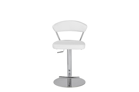 Swivel Bar Stools Living Spaces