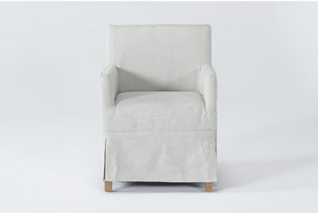 Dining Room Chairs To Fit Your Home, White Dining Room Chairs With Arms