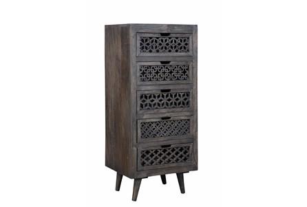 5 Drawer Cabinet - Main