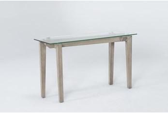 Adin Console Table