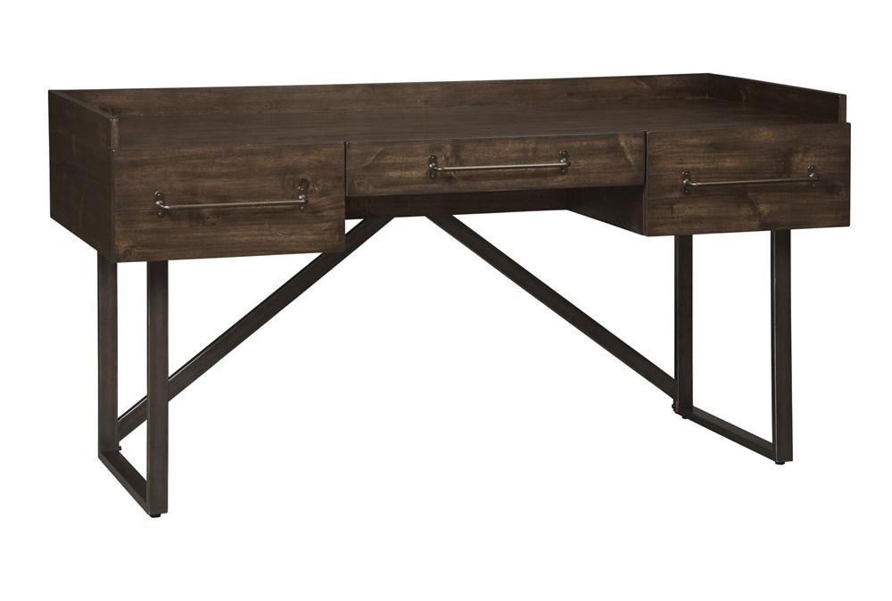 "Rayne 63"" Desk"