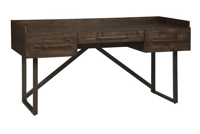 "Rayne 63"" Desk - 360"