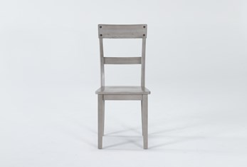 Loratti Dining Side Chair