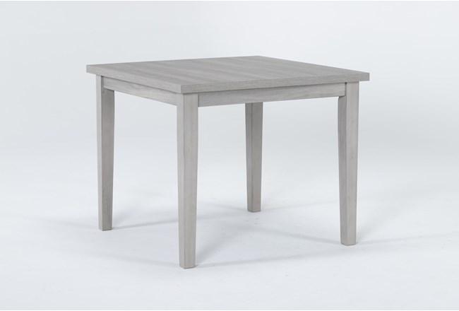 Loratti Dining Table - 360