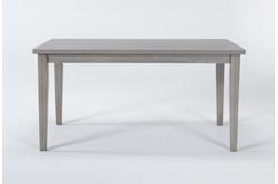 Parellen Dining Table