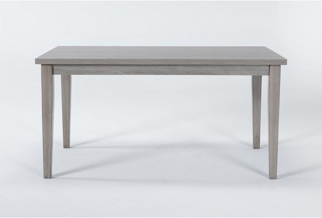 Parellen Dining Table - 360