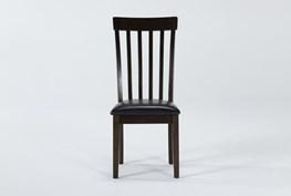 Hammis Dining Side Chair