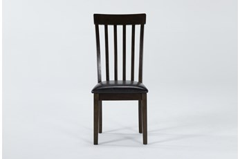 Hammis Dining Side Chair
