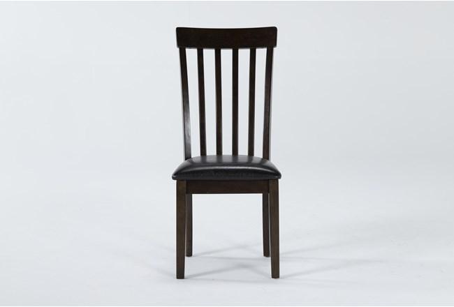Hammis Dining Side Chair - 360