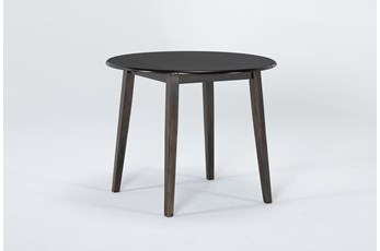 Hammis Dropleaf Dining Table