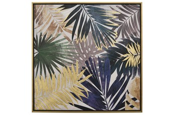 Picture-40X40 Palms