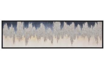 Picture-75X24 Vibrations