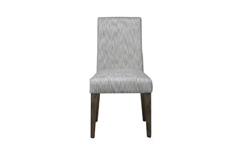 Horizons Dining Side Chair