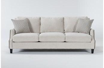 """Kayla II 88"""" Sofa"""