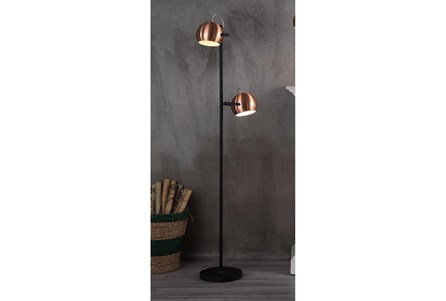 Floor Lamps Large Selection Living, Tripod Spotlight Floor Lamp Aldi