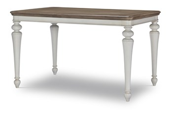 Ashland Counter Table