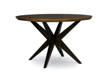 Fulton Round Dining Table