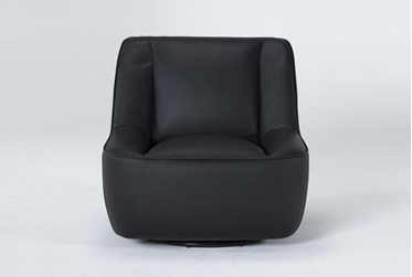 Level Up Media Gaming Chair