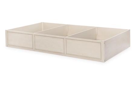 Bridgeport Youth Trundle/Storage Drawer - Main