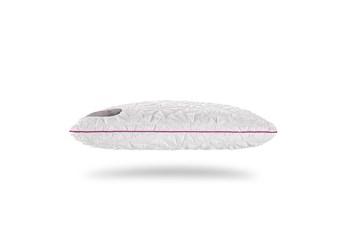 Storm 0.0 Pillow