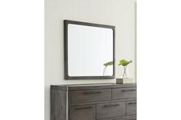Aberdeen Dresser Mirror