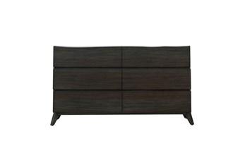 Elko Dresser