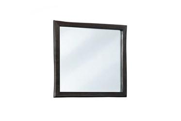 Elko Dresser Mirror