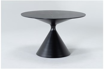 Winston Dining Table