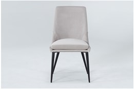 Winston Dining Side Chair